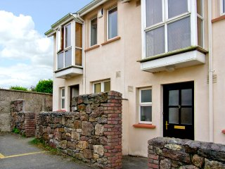 Duncannon, Waterford Harbour, County Wexford - 8777 - Duncannon vacation rentals