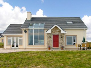 Downings, Rosguil Peninsula, County Donegal - 8839 - Downings vacation rentals