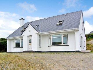 Doogort, Achill Island, County Mayo - 9137 - Dugort vacation rentals