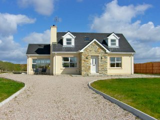 Burtonport, The Rosses, County Donegal - 8809 - Leabgarrow vacation rentals