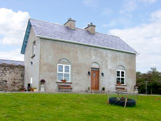 Pettigo, Donegal Town, County Donegal - 7924 - Pettigo vacation rentals