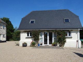 Gorey, East Coast, County Wexford - 9284 - Gorey vacation rentals