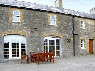 Riverstown, Lough Arrow, County Sligo - 9020 - Riverstown vacation rentals