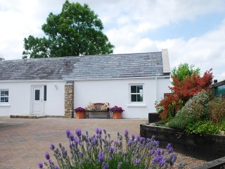 Glenties, Donegal Bay, County Donegal - 9131 - Glenties vacation rentals