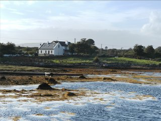 Rosmuc, Connemara, County Galway - 9172 - Rosmuc vacation rentals