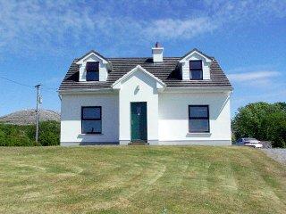 Ballyvaughan, Burren National Park, County Clare - 9354 - Ballyvaughan vacation rentals