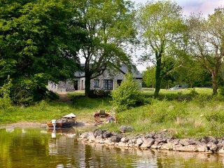 Headford, Lough Corrib, County Galway - 9336 - Headford vacation rentals