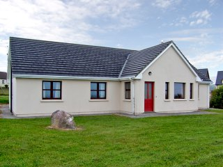 Castlegregory, Dingle Peninsula, County Kerry - 9490 - Castlegregory vacation rentals