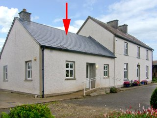 Annacarty, Glen of Aherlow, County Tipperary - 9534 - Cappawhite vacation rentals