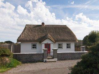 Ballyedmond, East Coast, County Wexford - 9655 - Kilmuckridge vacation rentals