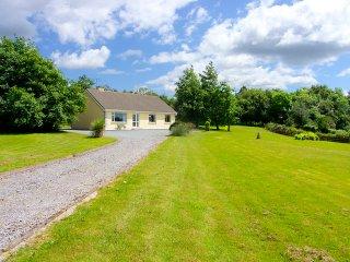 Ballylickey, Bantry, County Cork - 9659 - Ballylickey vacation rentals