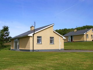 Ballintra, Donegal Bay, County Donegal - 9666 - Ballintra vacation rentals