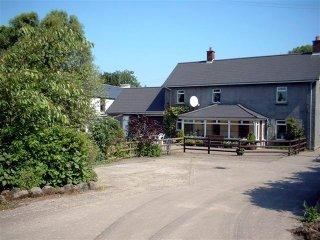 Larne, Antrim Coast, County Antrim - 9751 - Ardnatrush vacation rentals