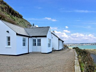 Ballycastle, Atlantic Coast, County Antrim - 9762 - Greencastle vacation rentals