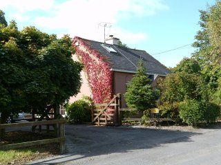 Bansha, Glen of Aherlow, County Tipperary - 9777 - Ballydavid vacation rentals