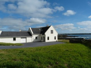 Spanish Point, County Clare - 9792 - Spanish Point vacation rentals
