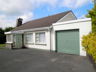 Ferns, Sunny South East Coast, County Wexford - 9793 - Ferns vacation rentals