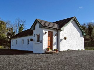 Omeath, Carlingford Lough, County Louth - 9815 - Omeath vacation rentals