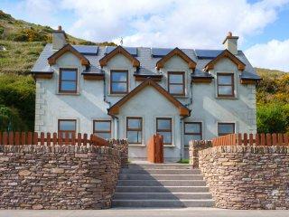 Inch, Dingle Peninsula, County Kerry - 9827 - Annascaul vacation rentals