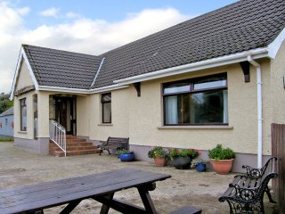Cushendun, Ballymena, County Antrim - 9833 - Ardnatrush vacation rentals