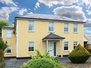 Castleblaney, nr Castleblayney, County Monaghan - 9885 - Castleblaney vacation rentals