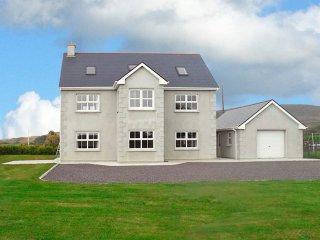 Skull, West Cork, County Cork - 9887 - Schull vacation rentals