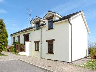 Kilmuckridge, East Coast, County Wexford - 9888 - Kilmuckridge vacation rentals