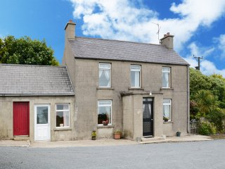Kilkeel, Carlingford Lough, County Down - 9919 - Carlingford vacation rentals