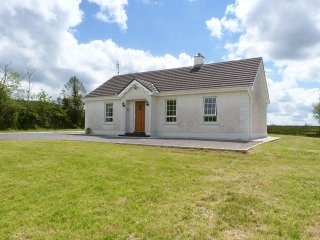 Mohill, Lovely Leitrim, County Leitrim - 9943 - Mohill vacation rentals