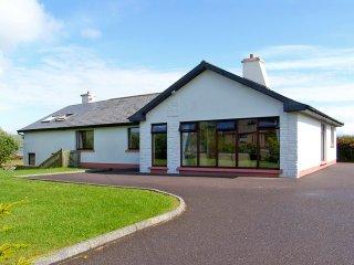 Ventry, Dingle Peninsula, County Kerry - 9967 - Ventry vacation rentals