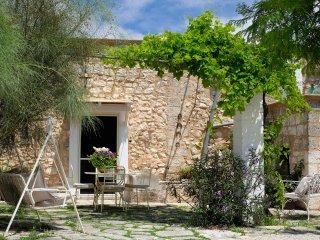 Masseria Pagliamonte Ortensia - San Vito dei Normanni vacation rentals