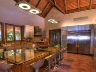 5 bedroom Villa with Internet Access in Punta Cana - Punta Cana vacation rentals