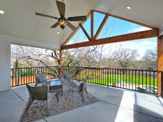 Large Family Home 20 Minutes Outside of Fort Worth - Weatherford vacation rentals