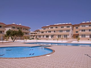 Nissi Beach Apartment - Great location near beach - Ayia Napa vacation rentals