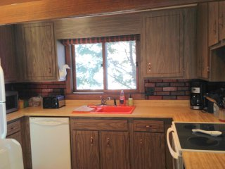 Summer and Fall Escape to Glorious White Mountains - Lincoln vacation rentals