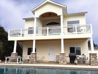 Nice House with Washing Machine and Television - Carlsbad vacation rentals