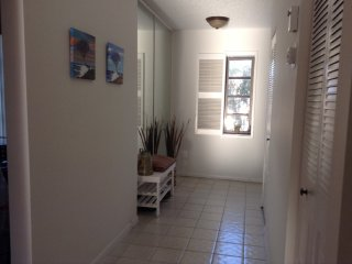 Beautiful Condo with Internet Access and A/C - Boca Raton vacation rentals