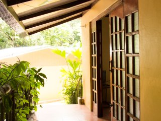 Casa de Terciopelo - White Sands of Costa Rica - Manuel Antonio National Park vacation rentals