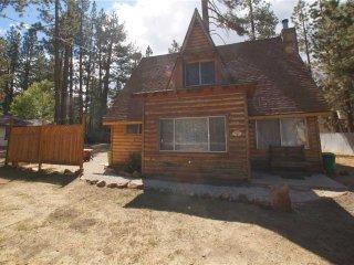 Fairway Pines - Big Bear City vacation rentals