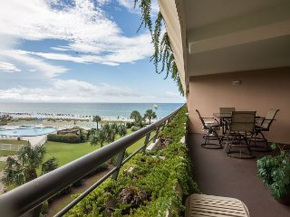 Upscale 1BR at Edgewater Beach,  Book Now for Special Fall/Winter Rates! - Miramar Beach vacation rentals