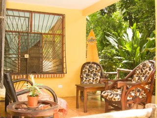 Casa de Tucanes - White Sands of Costa Rica - Manuel Antonio National Park vacation rentals