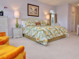 Mariner's Pointe 202 - Indian Shores vacation rentals