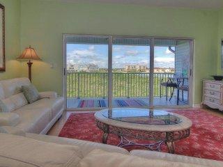 Mariner's Pointe 303 - Indian Shores vacation rentals