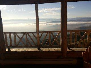 Nice 2 bedroom Cabin in Cuenca - Cuenca vacation rentals