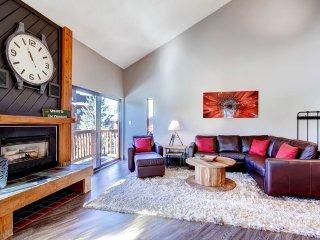 Pine Ridge 1F - Walk to Lifts/Walk to Town - Breckenridge vacation rentals