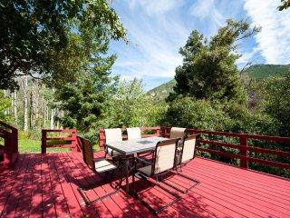3830 County Road 124 ~ RA90683 - Hesperus vacation rentals