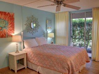 Maui Banyan G110A - Kihei vacation rentals