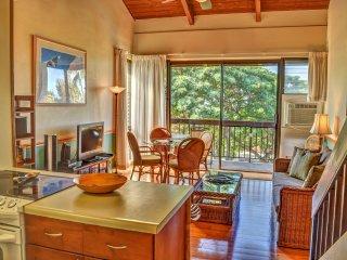 Maui Vista 1401 - Kihei vacation rentals