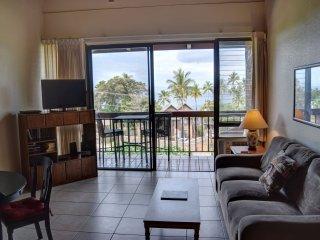 Maui Vista 1411 - Kihei vacation rentals
