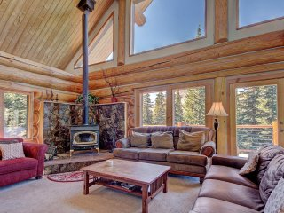 Quandary View Lodge - Breckenridge vacation rentals